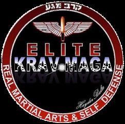 Elite Krav Maga