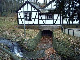 Am Halbachhammer