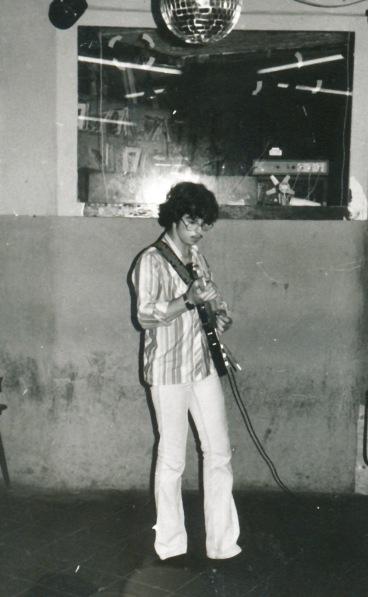 Ca. 1978