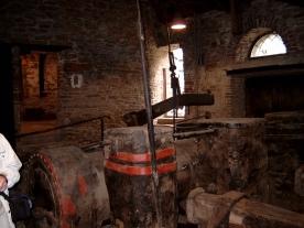 Im Eisenhammer