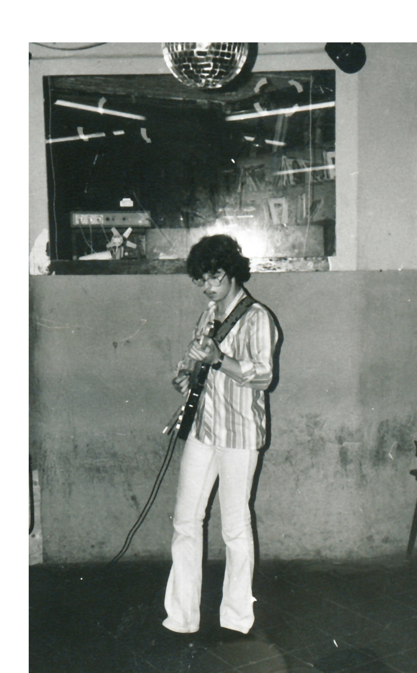 Untitled1977